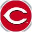 Rojos de Cincinnati