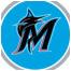 Marlins de Miami