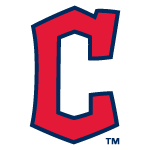 Indios de Cleveland