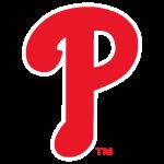 Filis de Philadelphia