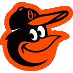 Orioles de Baltimore