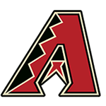 Diamondbacks de Arizona