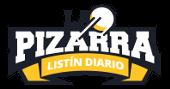 Resultados LIDOM 2019-2020 La Pizarra