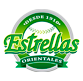 Estrellas -Equipo LIDOM 2019-2020
